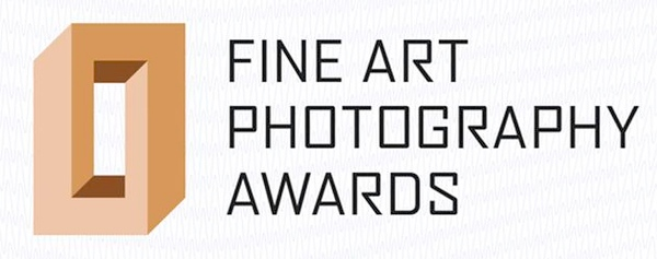 01.07.2018 - Fine Art Photography Awards
