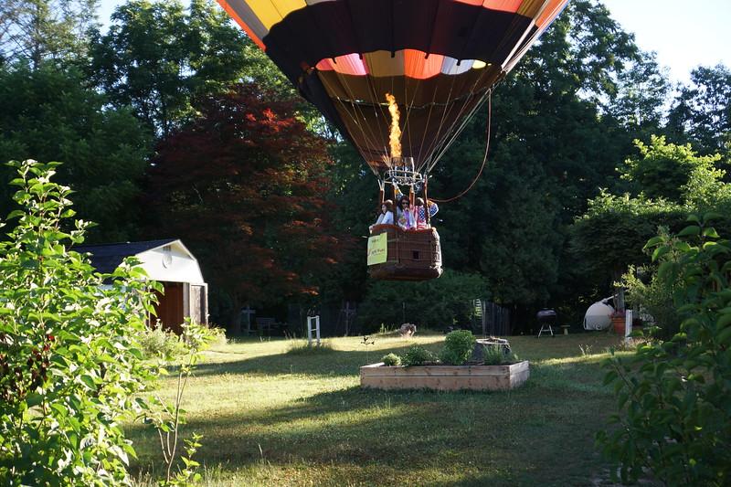 fairballoons 256.JPG