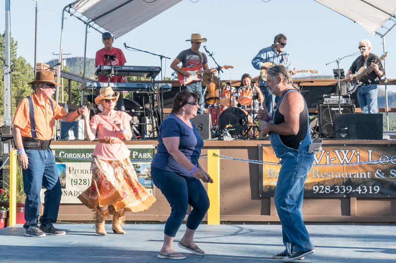 170617_alpine country blues fest_1988.jpg