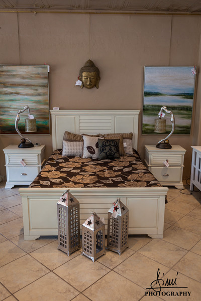 Furniture-4463.jpg
