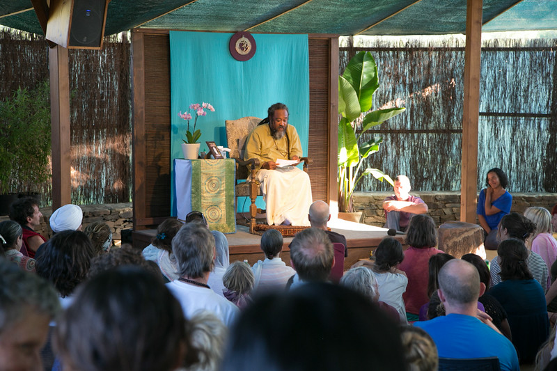 20140630 SUNDAY SATSANG WEBSITE239.jpg