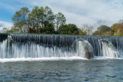 10/19/18 Waterfalls