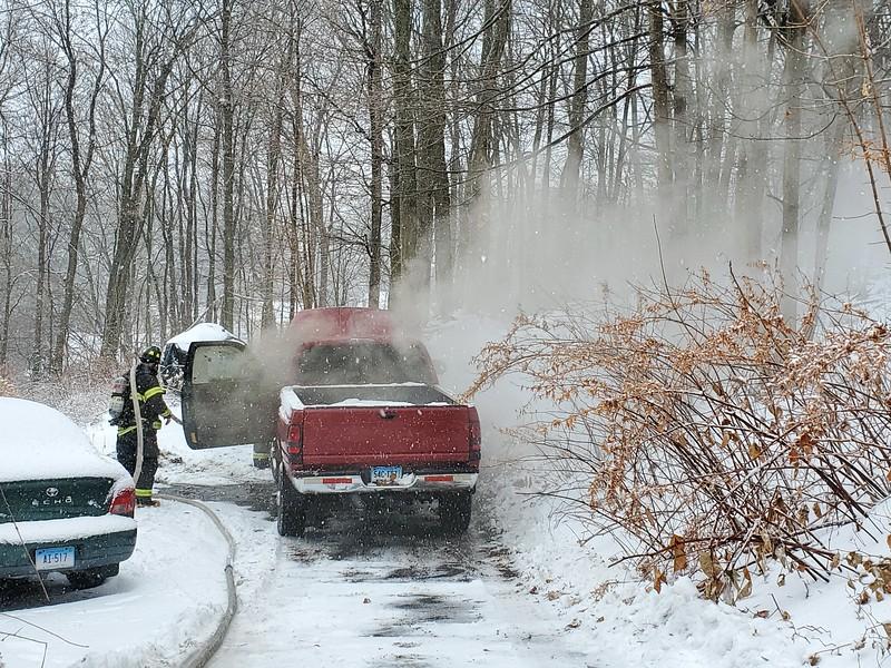 20191202_123542_br_120319_truckfire_1.jpg