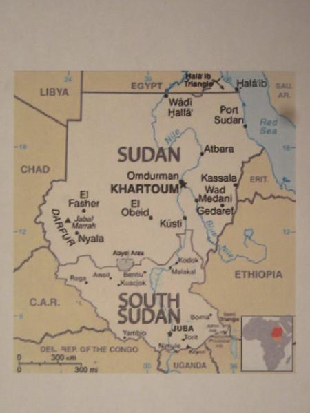 003_South Sudan.JPG