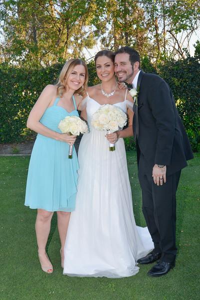 Laura_Chris_wedding-229.jpg