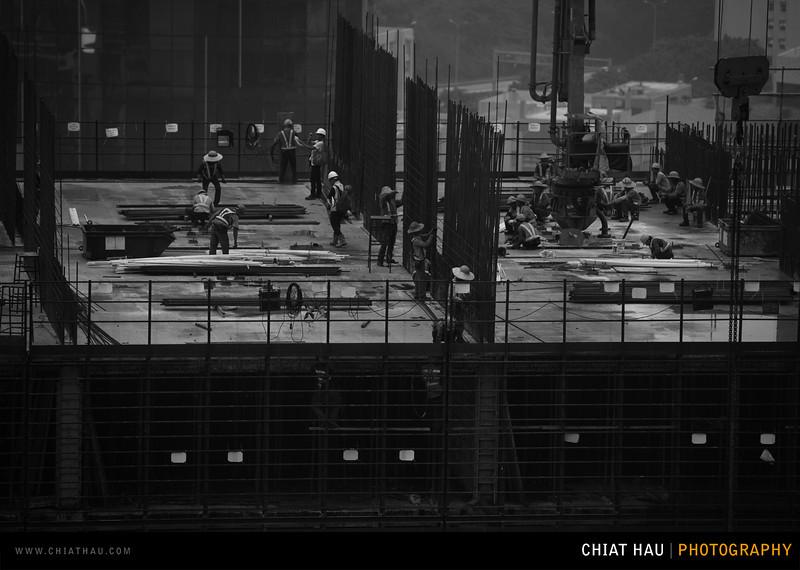 Hong Kong_Macau_May_2014-27.jpg