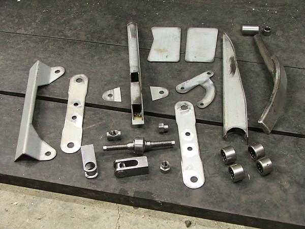 GT40 Brakes & Hubs 013.jpg