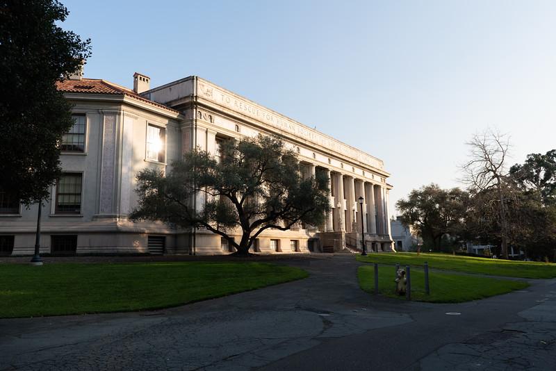 Berkeley-6.jpg