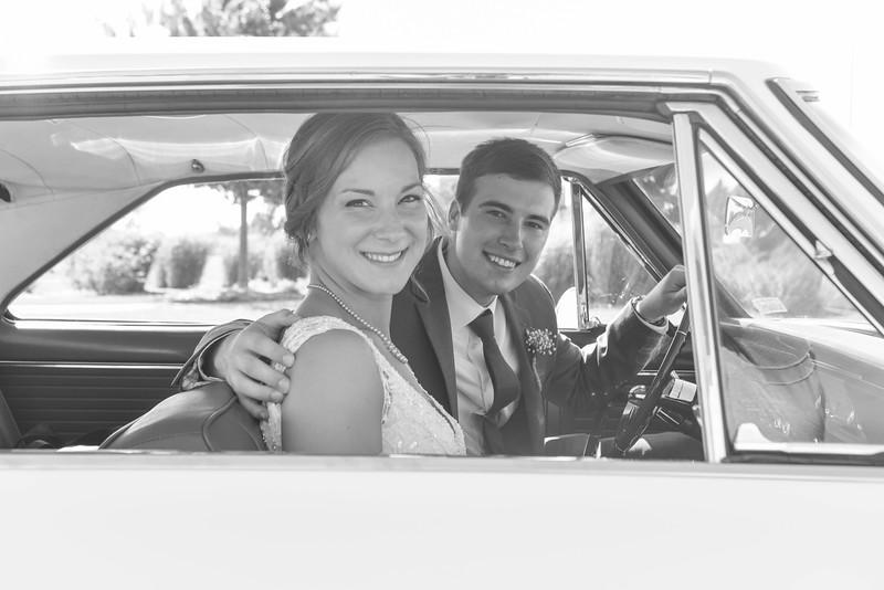 wedding_350.jpg