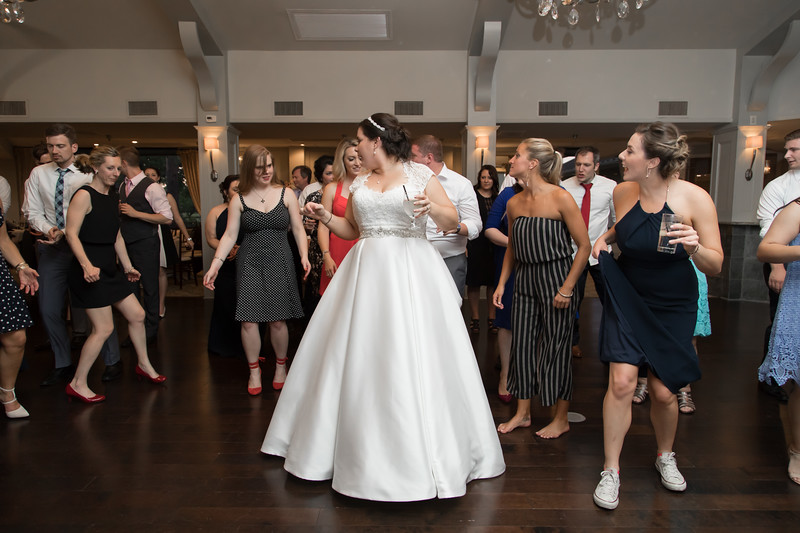 Houston wedding photography ~ Michelle and Charles-1875.jpg
