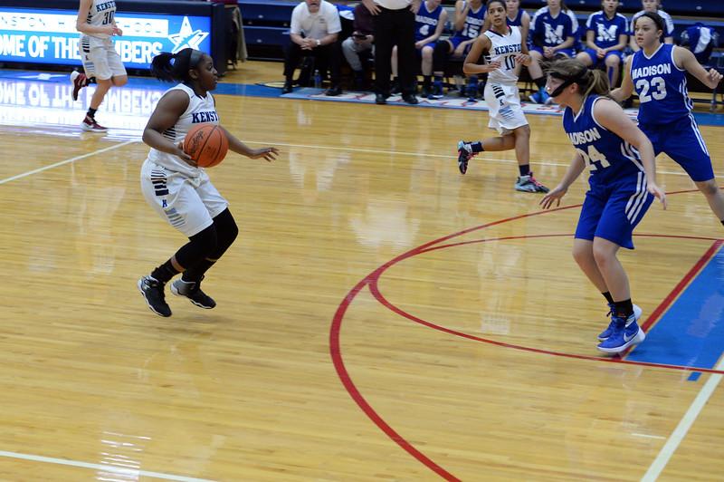 girls_basketball_9965.jpg
