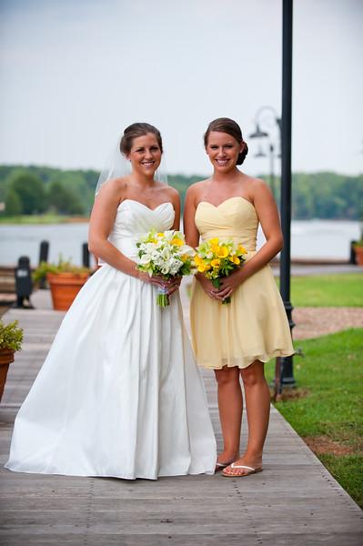 Gaylyn and Caleb Wedding-72.jpg