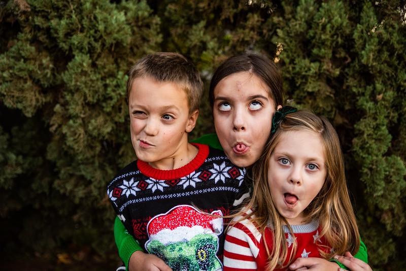 Christmas Sweater Cousins 2020-6789.jpg