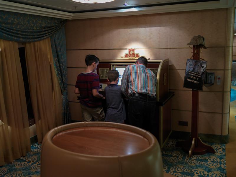 Disney Cruise NOV 17_1113.jpg