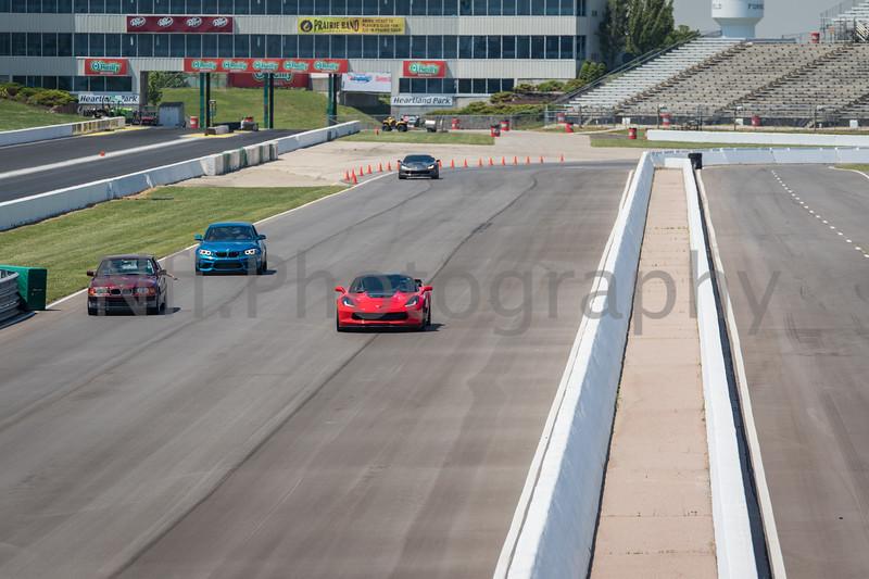 Group 2 Drivers-258.jpg