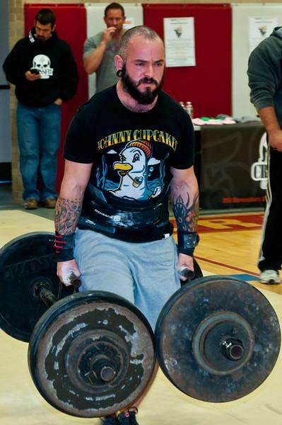 Paxton Strongman 7_ERF1247.jpg