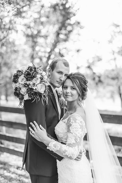126_Aaron+Haden_WeddingBW.jpg