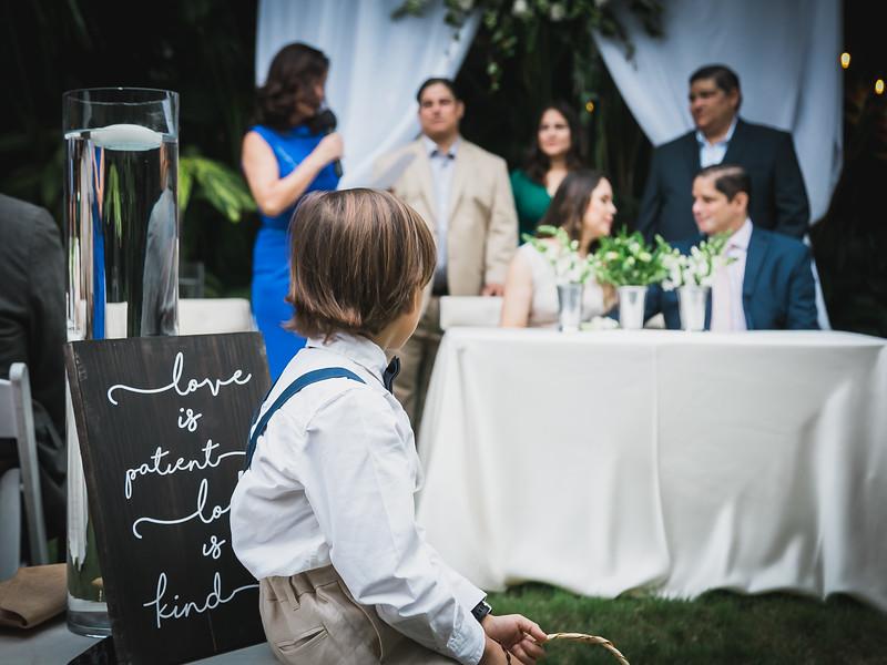2017.12.28 - Mario & Lourdes's wedding (197).jpg