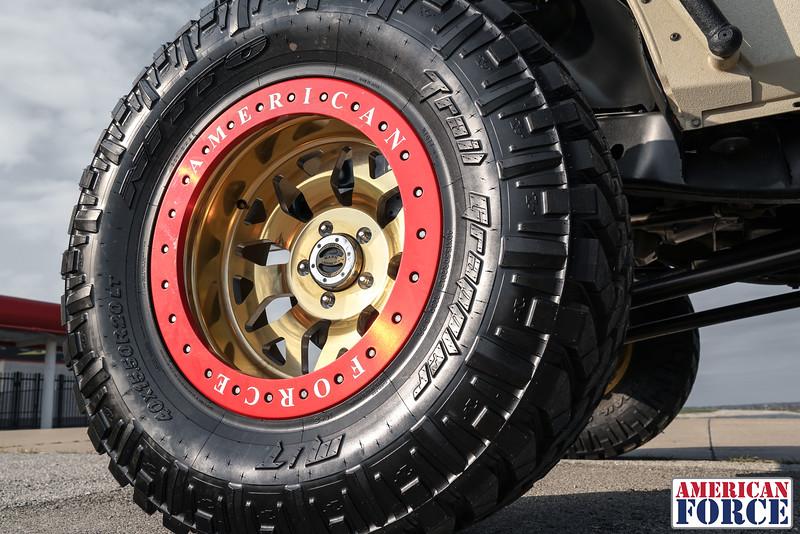 Starwood-Jordan-Bandit-Jeep-Beadlock-EVOBD5-160312-DSC00727-67.jpg