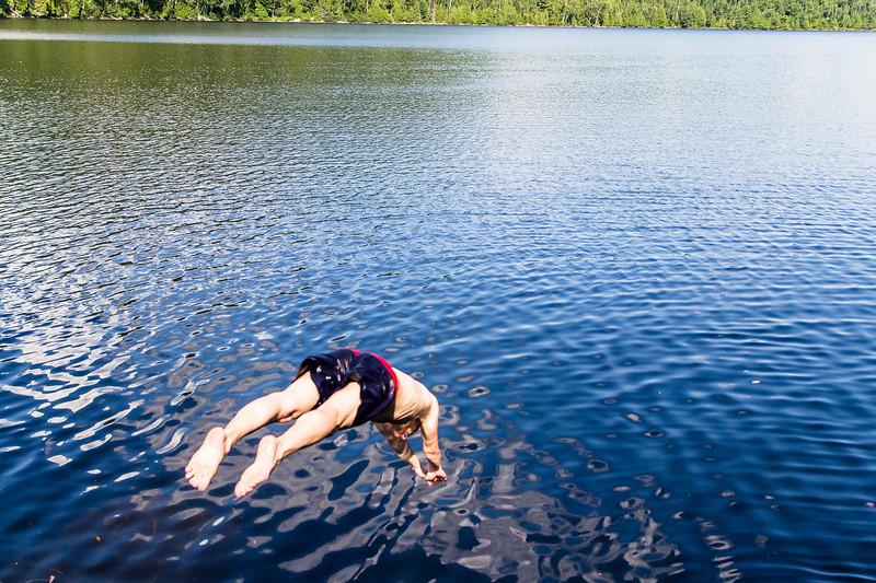 2015-07-26 Lac Boisseau-0030.jpg