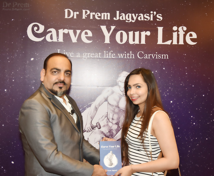 Carve Your Life Book Launch Event9.jpeg