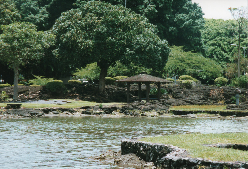 199806-hawaii-10230.jpg