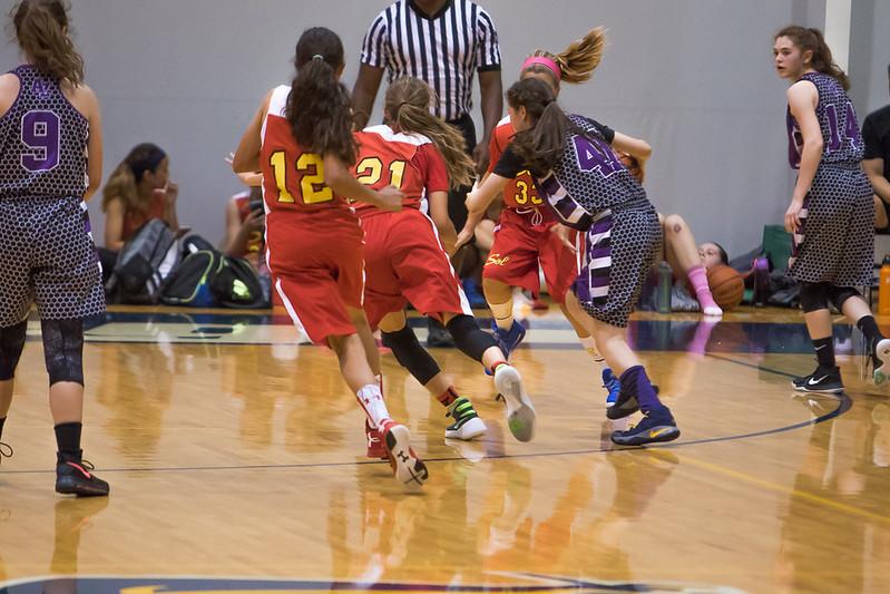 Basketball Tournament (49 of 232).jpg