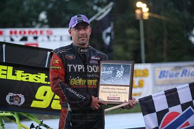 7-25-20 Mahoning Valley Speedway