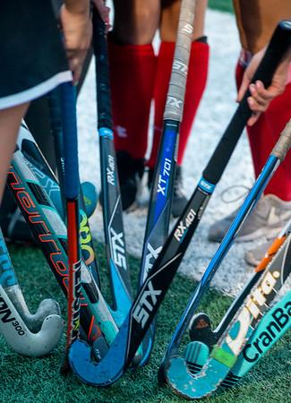 Cherry Hill HS East- Field Hockey