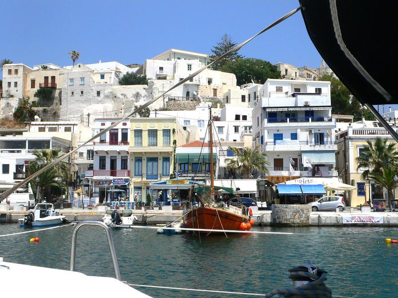 Greece - June 2011 246.JPG