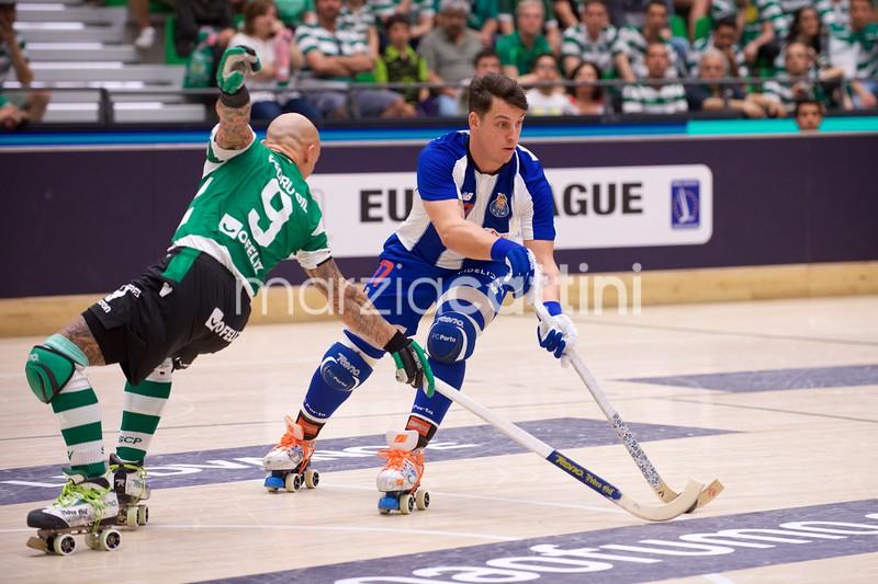 19-05-12-Porto-Sporting11