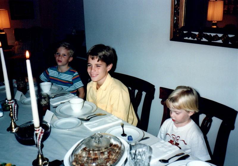 1989_December_pancake breakfast florida_0035_a.jpg