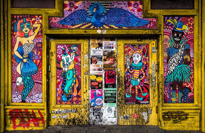 Color Explosion Facade NOLA-.jpg
