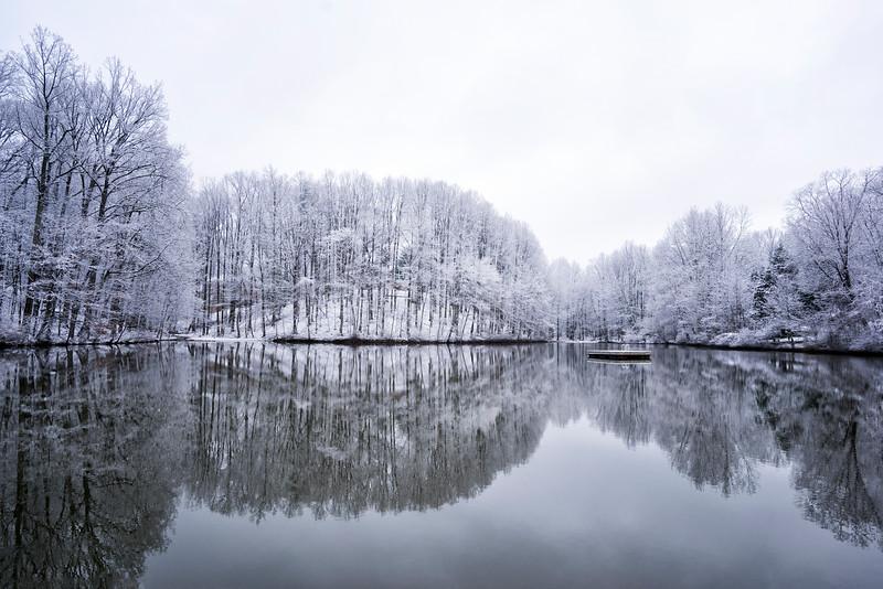 snowlake.jpg