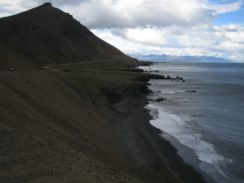 1641 - Way to the Eastfjords.jpg