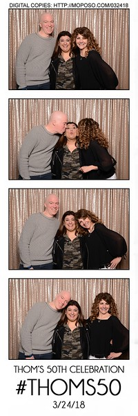 20180324_MoPoSo_Seattle_Photobooth_Number6Cider_Thoms50th-196.jpg