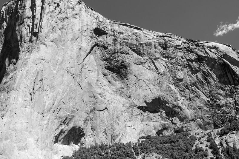 2019 San Francisco Yosemite Vacation 018 - El Capitan.jpg