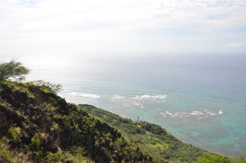 Oahu Hawaii 2011 - 133.jpg