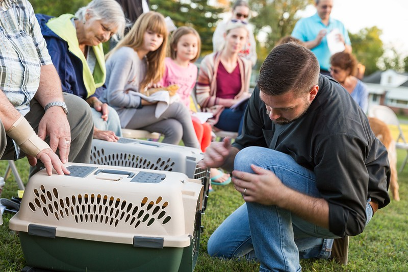Blessing of the animals 10-3-2017 (202).jpg