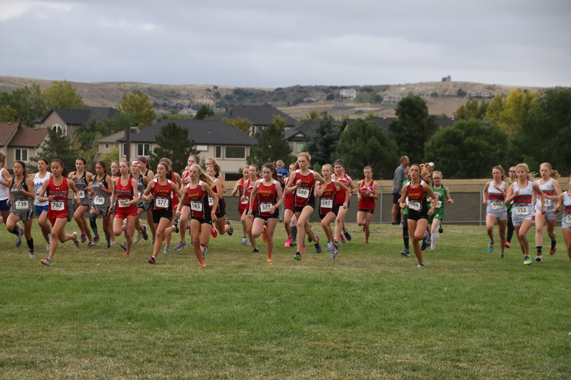 09-16-17 Rock Canyon Invitational (700).JPG