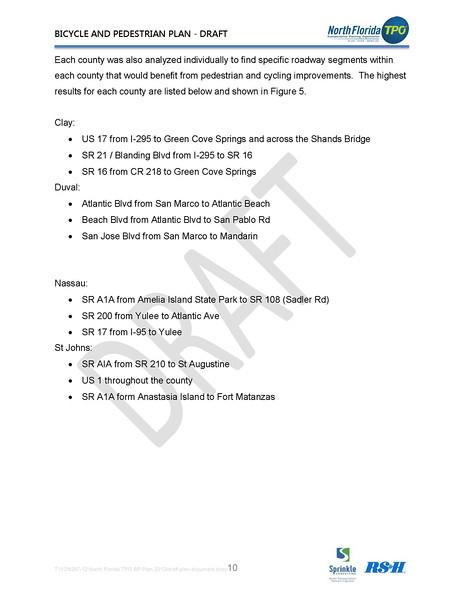 2013_bikeped_draft_plan_document_with_appendix_1_Page_11.jpg
