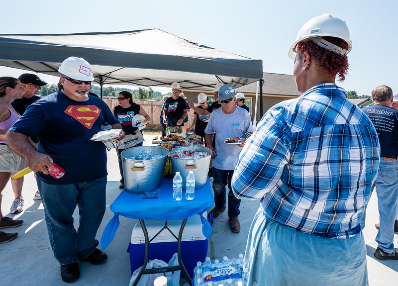 Don Rueter - Habitat Lunch Team-7.jpg