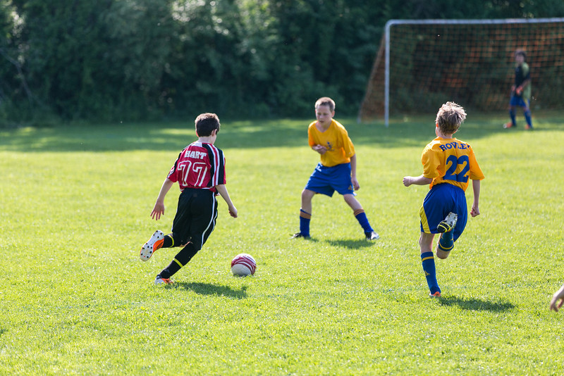 amherst_soccer_club_memorial_day_classic_2012-05-26-01031.jpg
