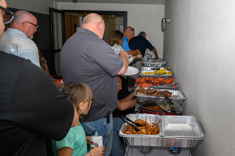 2019-09-17 Bob's Retirement Party-163.jpg