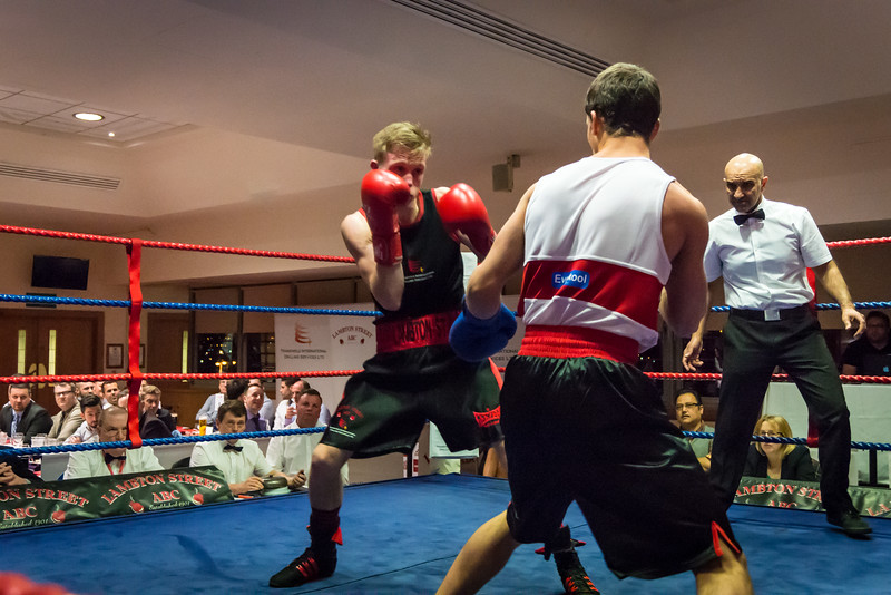 -Boxing Event March 5 2016Boxing Event March 5 2016-18030803.jpg