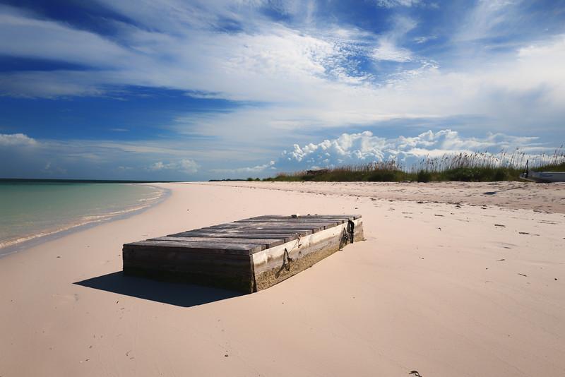 Bahamas-5.jpg
