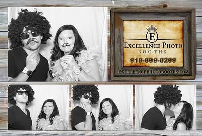 2012 August Tulsa Wedding Show