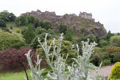 2016-07-04 Edinburgh