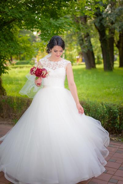 Cristi-Mariana-Nunta-06-02-2018-53246-LD3_4711.jpg