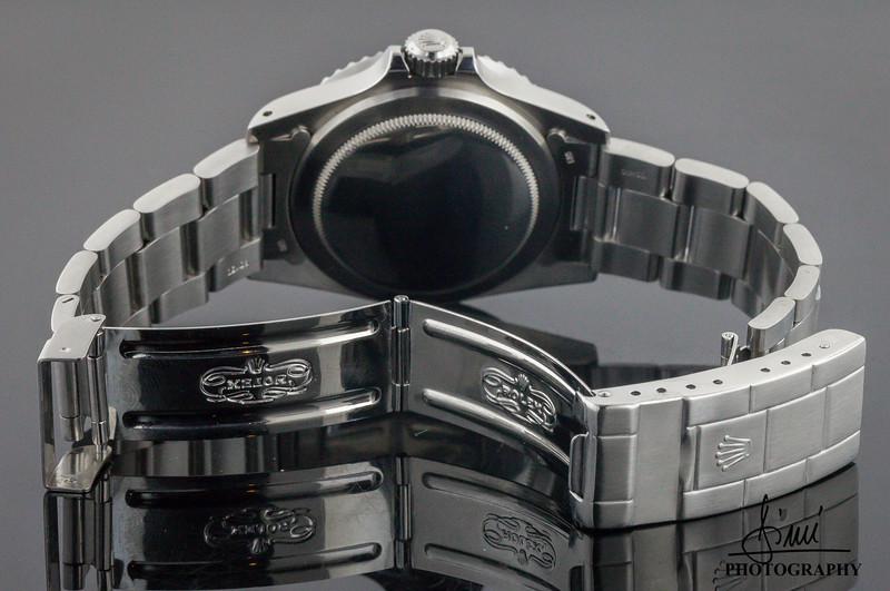 Rolex-3781.jpg